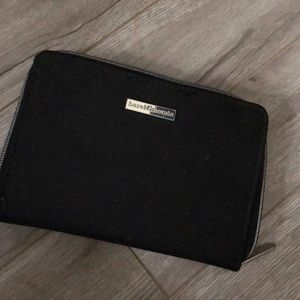 bareMinerals Makeup - Brand New BareMinerals Makeup Kit and Clutch